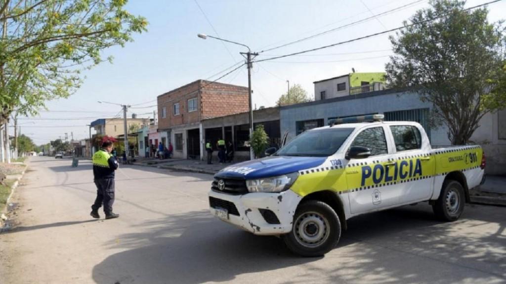 Femicidio en Tucumán: una joven de 18 años murió baleada por su ex pareja