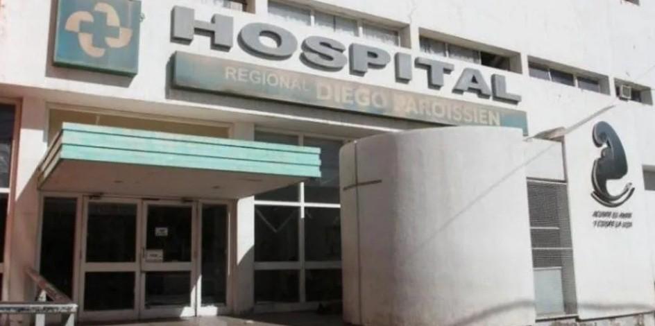 Un muerto y tres heridos durante un tiroteo en Mendoza