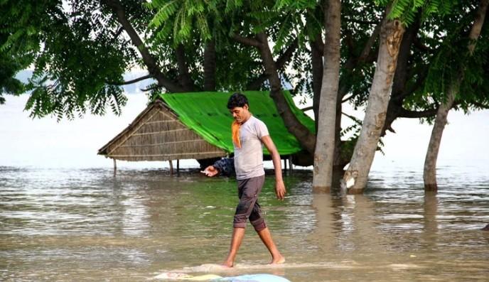 De qué se trata el informe sobre cambio climático que tiene en vilo al mundo