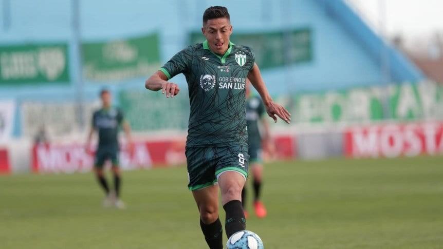 Estudiantes buscará la victoria cuando reciba Sp. Peñarol
