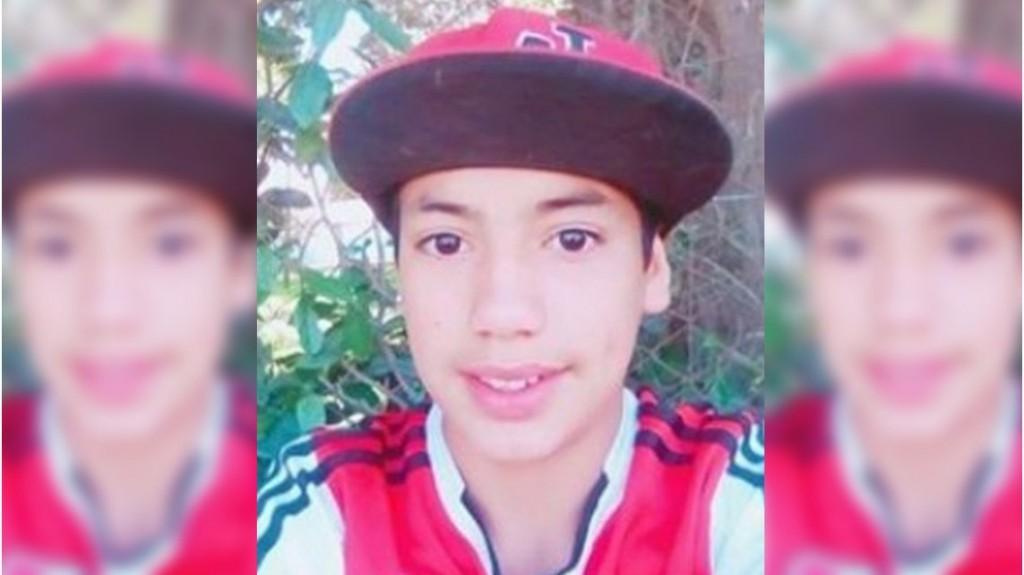 Del Viso: le pegaron un piedrazo en la cabeza a un chico de 15 años mientras jugaba al fútbol
