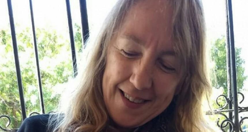 Salta: hallaron muerta a una docente que estaba desaparecida