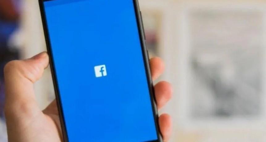 El radical cambio que Facebook planea hacer con los likes