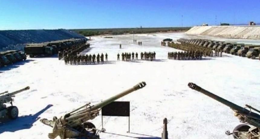 Las principales hipótesis sobre la muerte del soldado