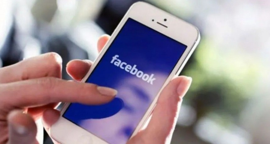 Facebook expuso los teléfonos de más de 400 millones de usuarios