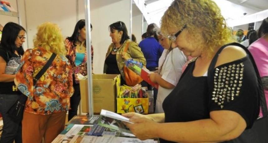 La Feria Provincial del Libro en San Francisco ya tiene fecha