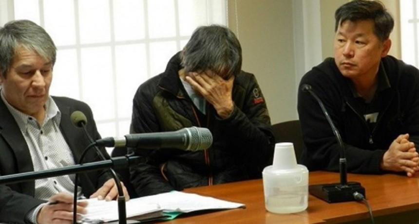 Un coreano acusado por intento de homicidio, sin juicio porque no hay traductor