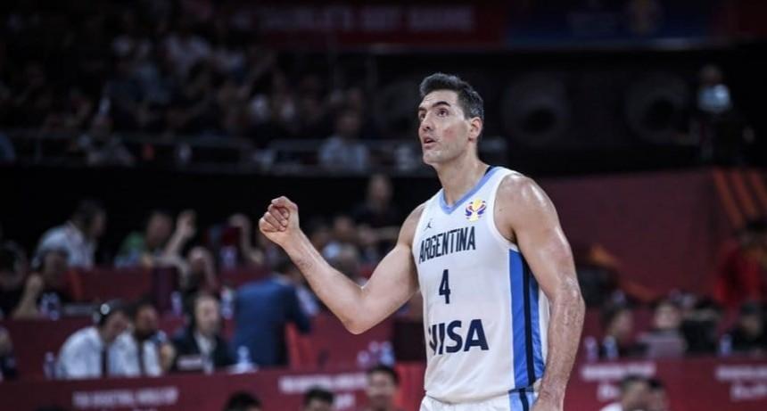 Argentina a la final del mundo