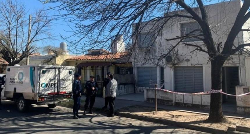 Brutal femicidio en Córdoba: un joven ahorcó y descuartizó a su hermana