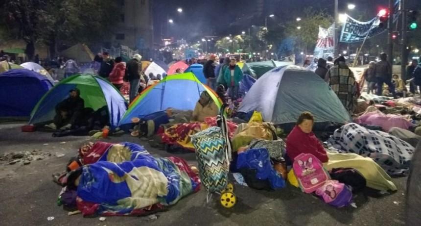 Piden que el gobierno de Macri declare la emergencia PyME para frenar el cierre de empresas