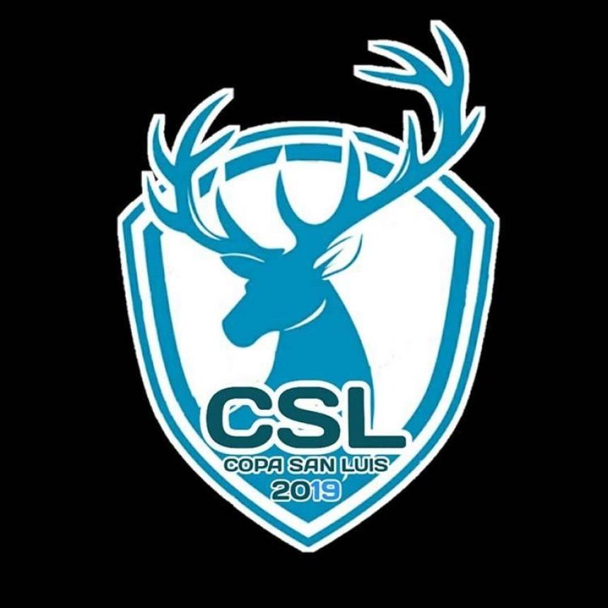 Copa San Luis de Futsal: Hoy habrán 2 encuentros por los 8avos de final
