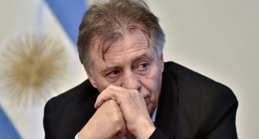 La defensa de Cristóbal López pidió a Bonadio su inmediata liberación