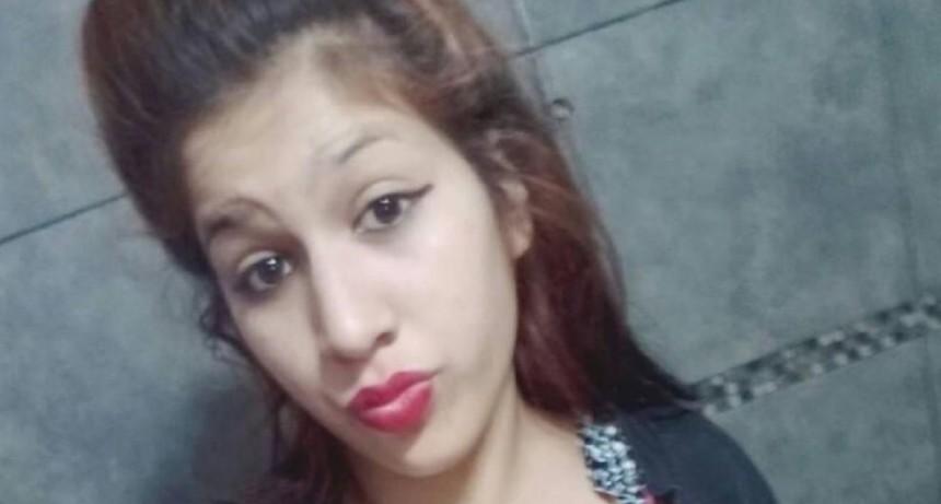 Femicidio en Santa Fe: una adolescente fue brutalmente asesinada en en la ciudad de Frontera