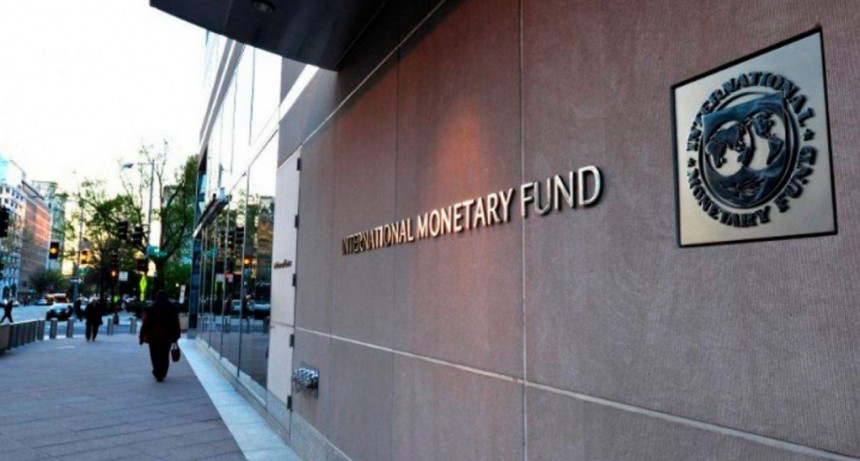 El dólar sube luego de que el FMI frenara el desembolso de US$5.400 millones