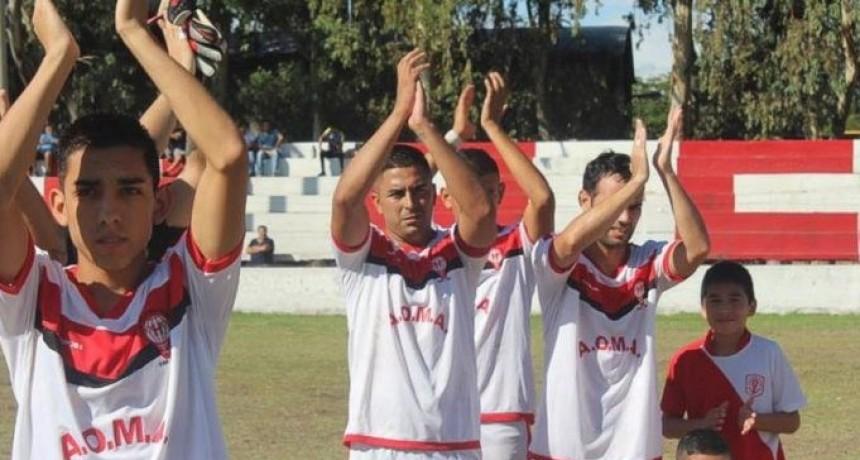 Se viene la 4ta fecha del Torneo Clausura de Fútbol con importantes partidos