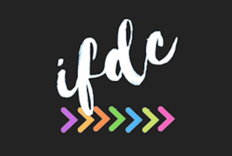 El IFDC Villa Mercedes abre inscripciones el 28 de septiembre