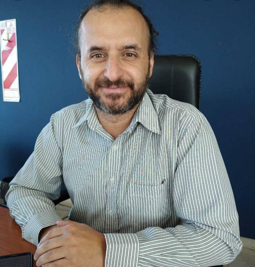 Mariano Cozzolino habló sobre los microcréditos de 50.000 pesos