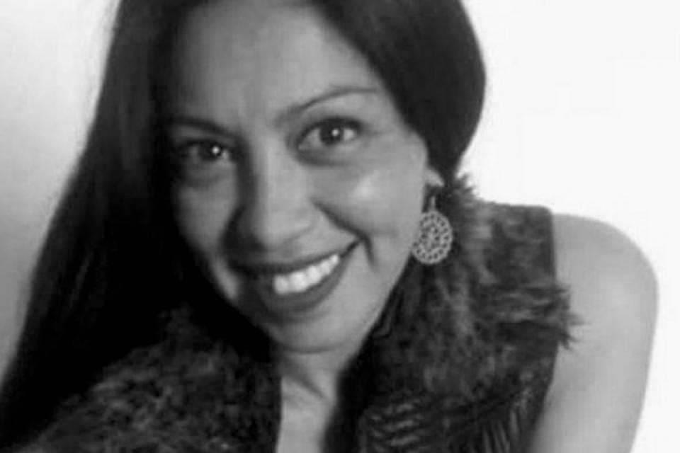Caso Magali Morales: el abogado Santiago Calderón habló sobre las novedades en la causa
