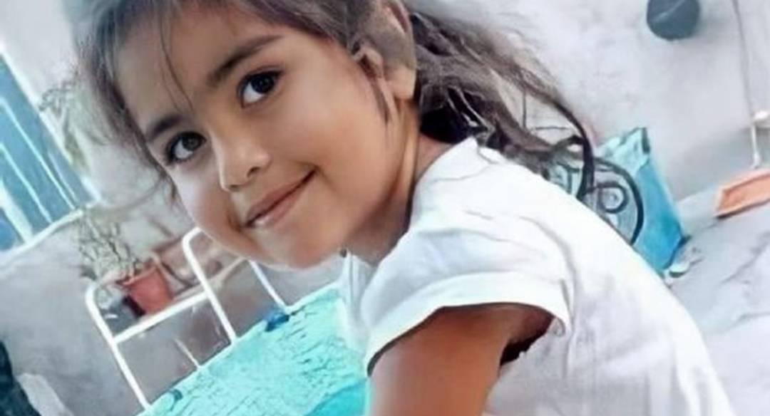 Caso Guadalupe Lucero: