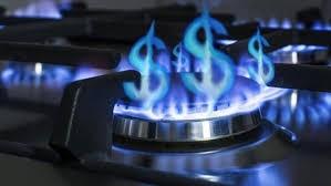 ¿Cuál será el precio del gas?