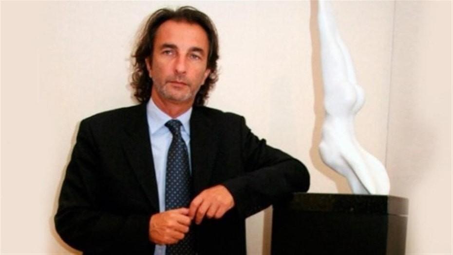 AFIP confirmó a Bonadio que dio planes a Cristobal, Roggio y al primo de Macri