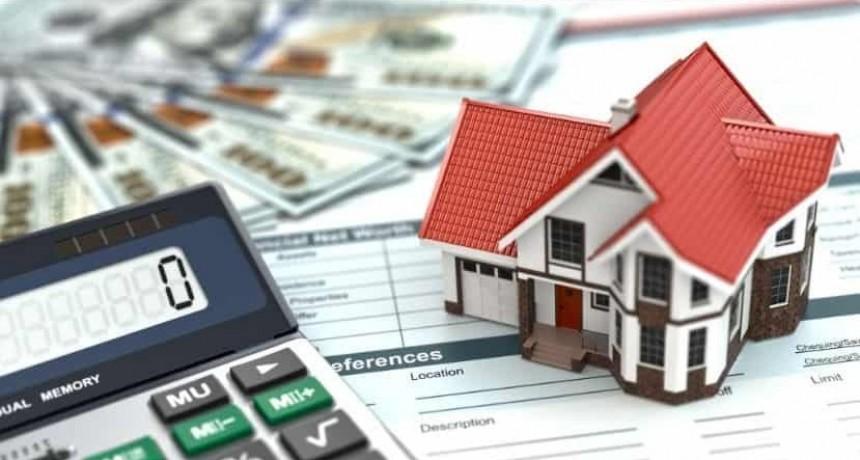 Economista afirma que la deuda para los que tomaron créditos UVA se multiplicó
