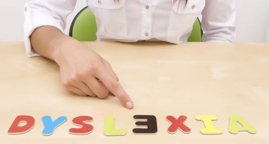 Senadores reglamentaron la adhesión a la Ley Nacional de Dislexia