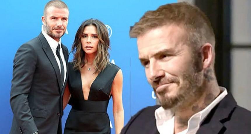 Escándalo en la familia Beckham: los comentarios de David que desataron la furia y el dolor de Victoria