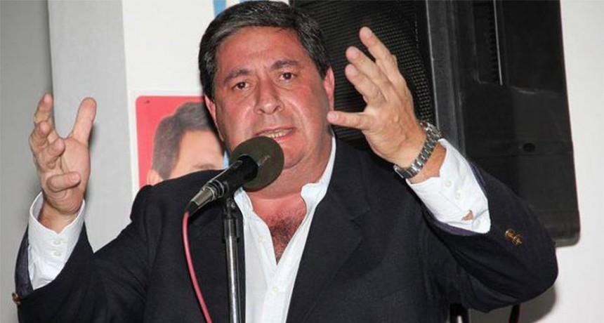 Radicales en Unidad obtuvo la conducción de la UCR San Luis