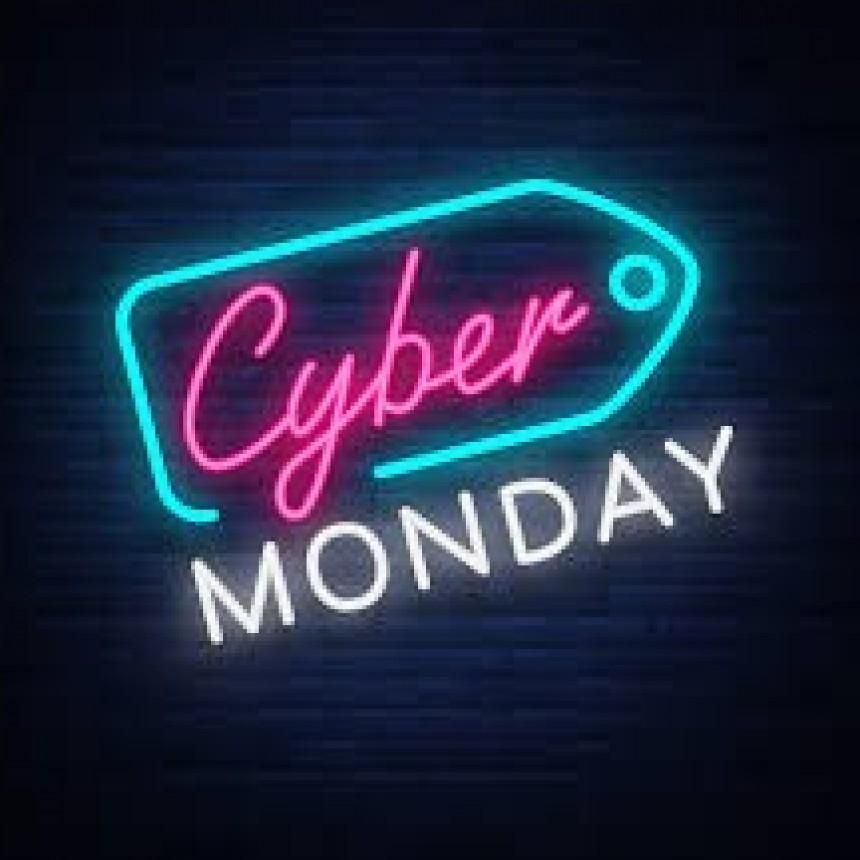 Comienza el CyberMonday: qué son las promociones