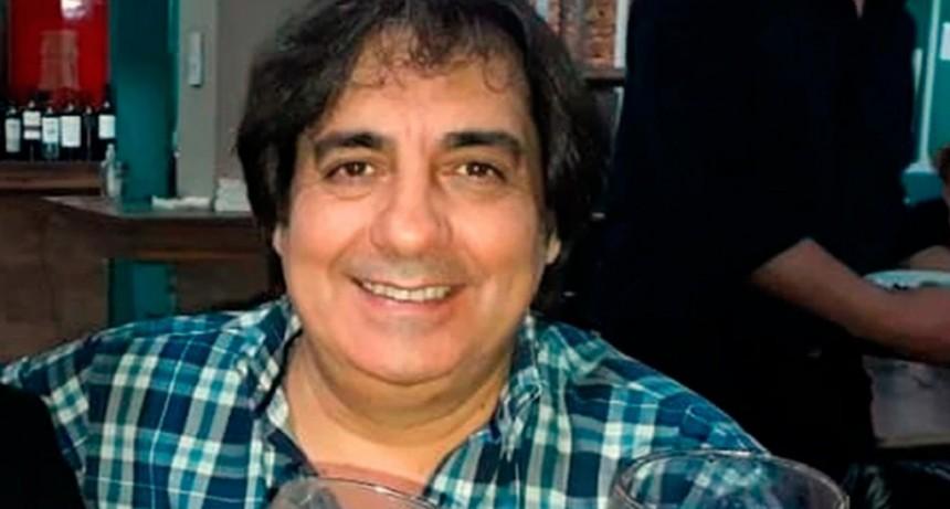 Eximieron de prisión al dueño de una radio acusado de agredir a una locutora en San Juan