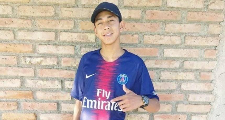 San Luis: detuvieron a un hombre acusado de matar a un joven en el Barrio 200 Viviendas