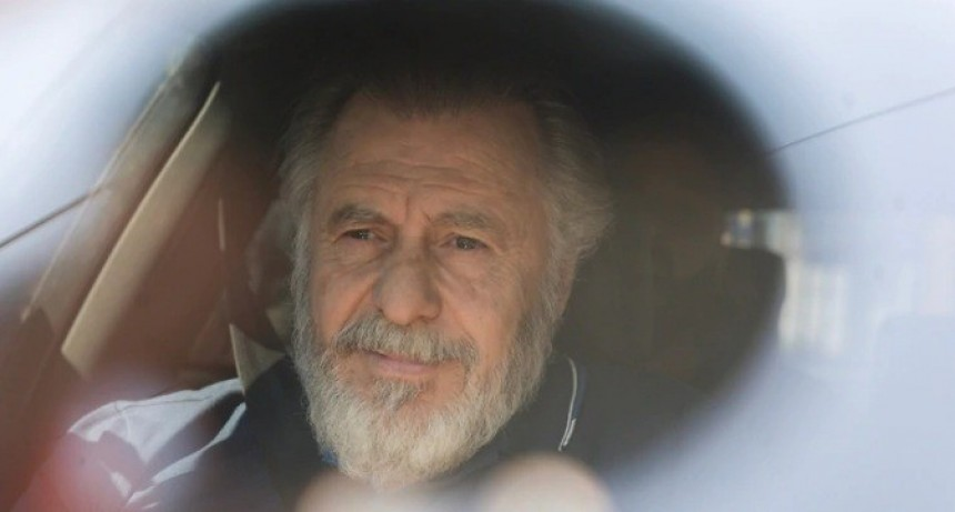 Cristóbal López y Fabián De Sousa quedaron en libertad