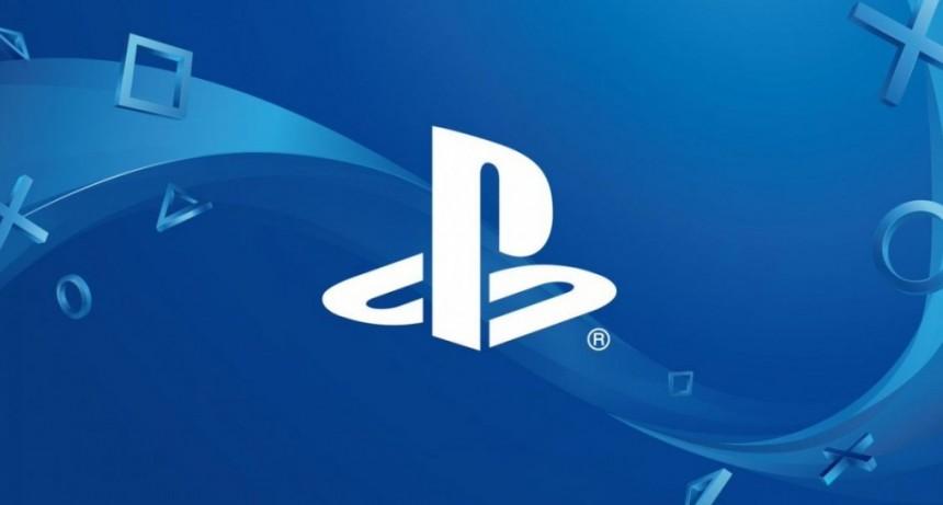Sony confirmó la fecha de lanzamiento de la PlayStation 5