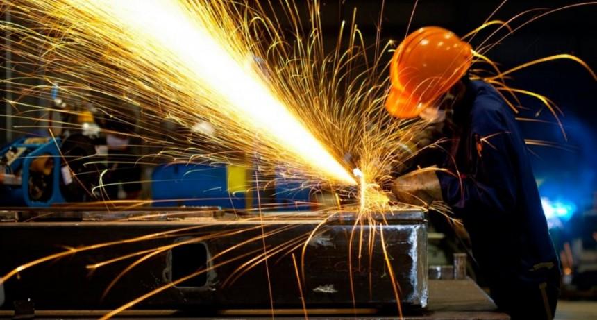 La Justicia suspendió el DNU de Macri que reduce las indemnizaciones por accidentes de trabajo