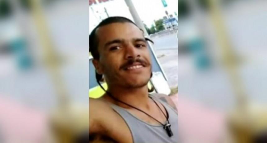 Detuvieron a un argentino durante el toque de queda en Ecuador y está incomunicado