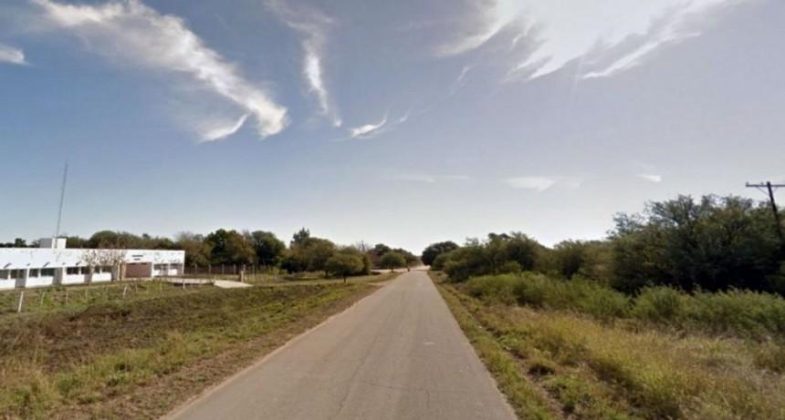 Femicidio en Córdoba: una chica de 16 años fue asesinada por su novio