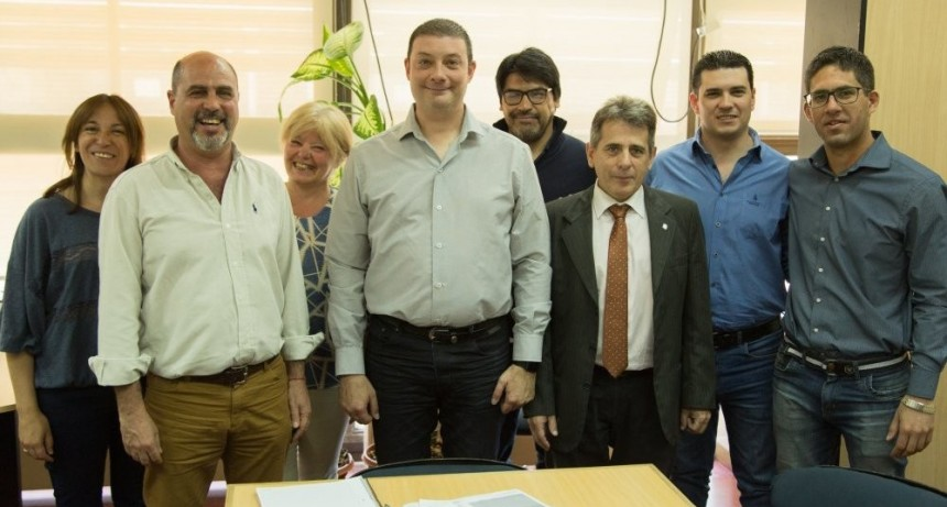La UNSL tendrá un Observatorio Turístico