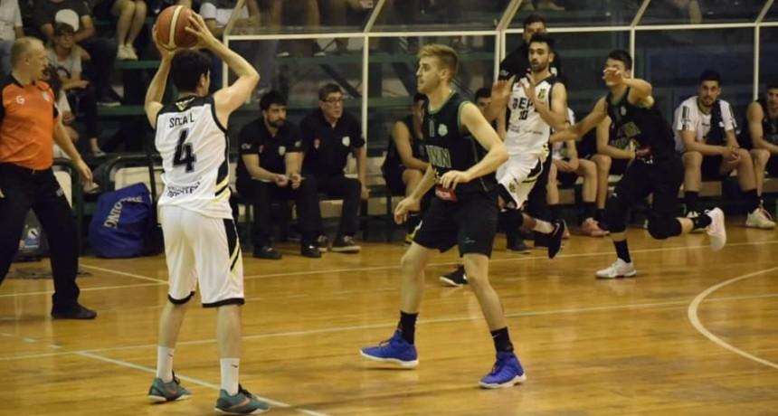 Importante victoria de GEPU en Mendoza