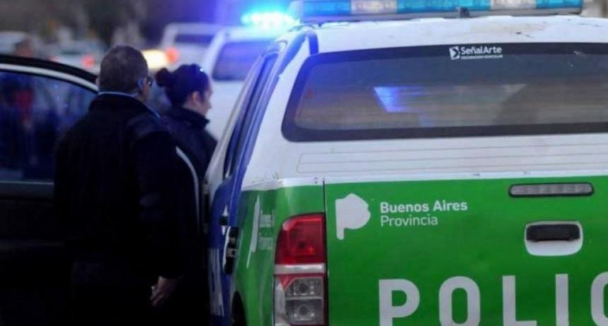 Arrestaron a 33 personas que fueron a votar a pesar de tener pedido de captura