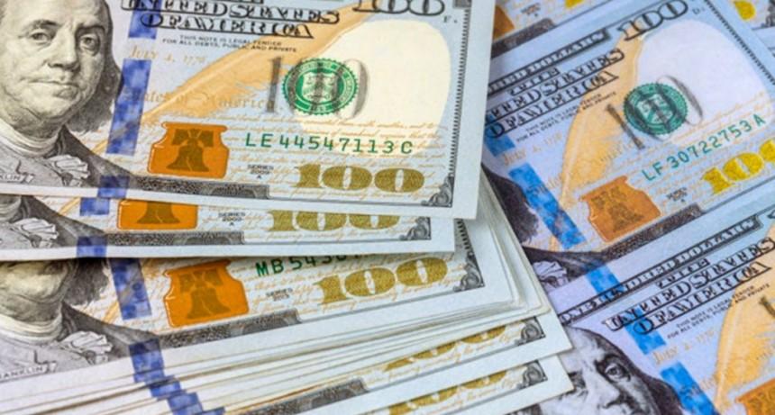 El dólar baja tras el triunfo de Alberto Fernández y el endurecimiento del cepo