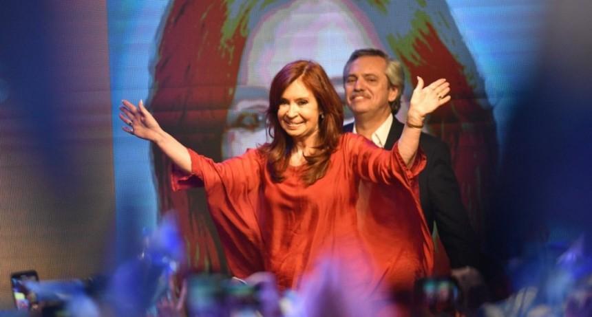 Cristina Kirchner pidió autorización a la justicia para viajar a Cuba en noviembre