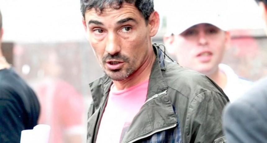 Condenan a Bebote Álvarez por tentativa de extorsión contra Ariel Holan