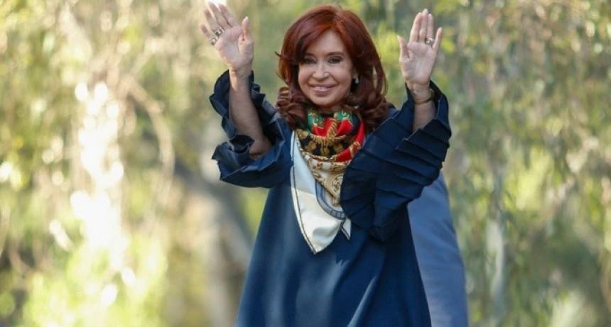 Confirmaron el procesamiento de Cristina Kirchner por la cartelización de la obra pública y fue desvinculada de otras dos causas