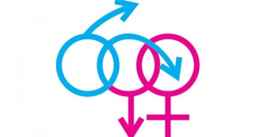 Por primera vez, Buenos Aires es la sede del Congreso Mundial de Salud Transexual