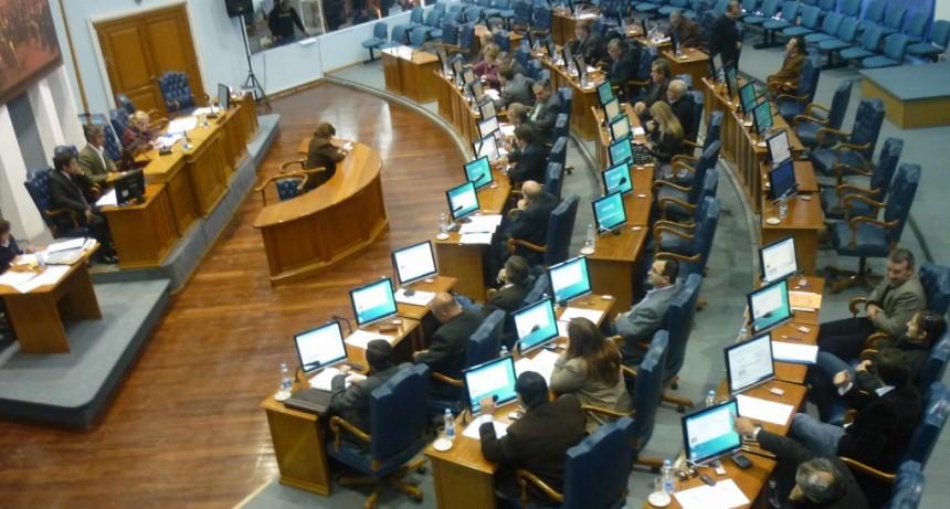 Diputados volvió a modificar el presupuesto y otra vez regresa a Senadores