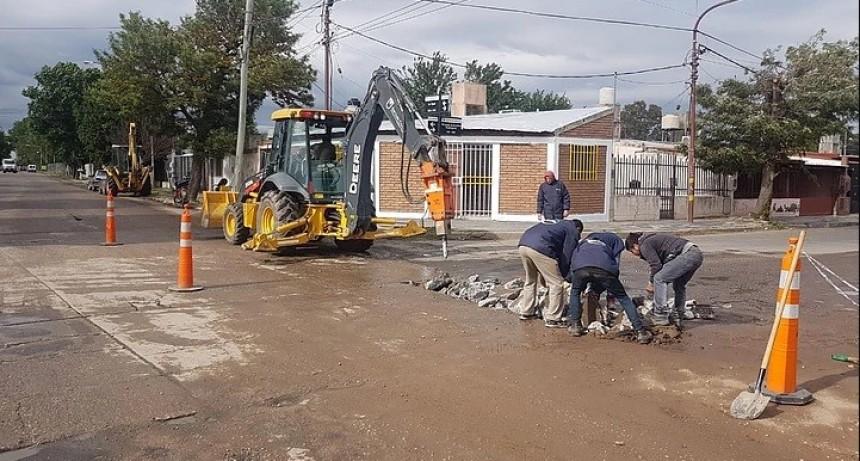 Día del empleado municipal: Ponce pasó a planta a 425 trabajadores