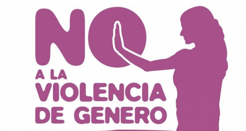 Quieren otorgar licencia a empleadas públicas que sufran violencia de género