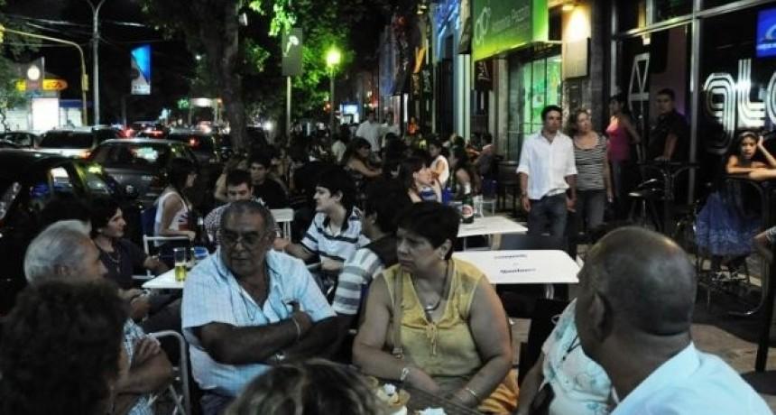 Concejales evalúan modificar la ordenanza que regula a los boliches