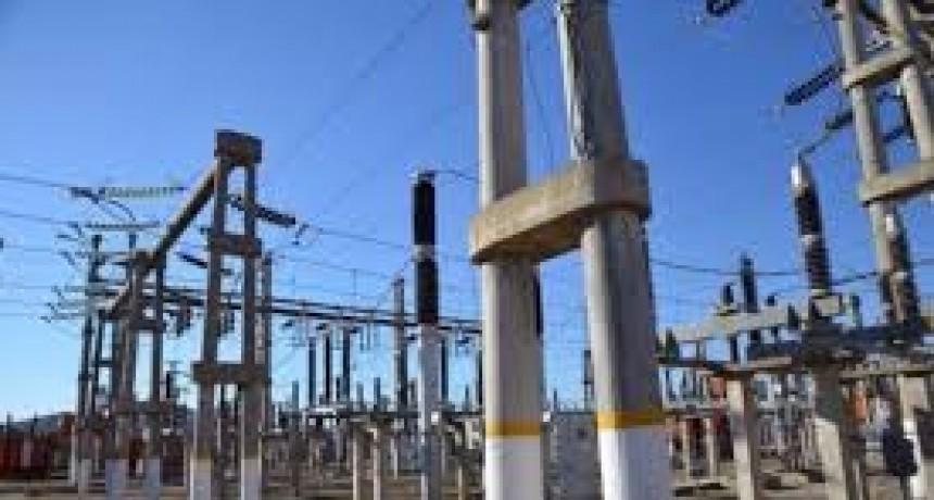 Edesal cobrará las tasas municipales en San Luis